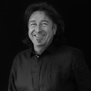 Harald Joost