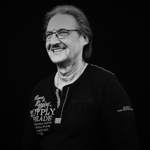 Michael Baier